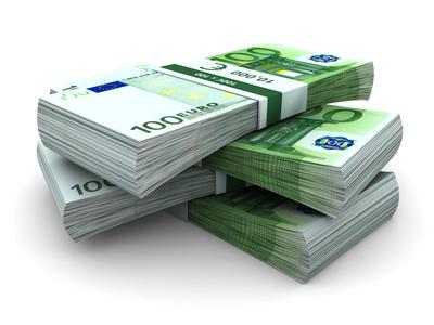 Milliarden-Fonds für expandierende Startups